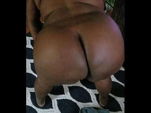 Amateur Ebony Mom Daughter