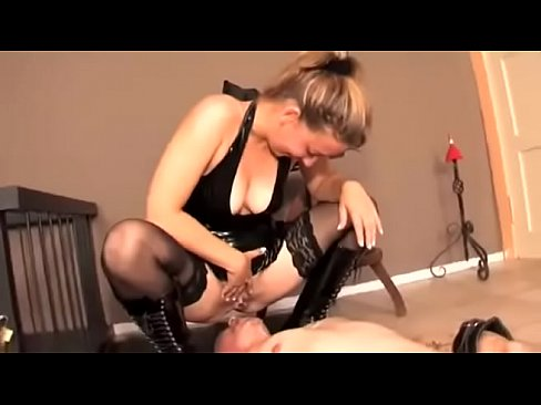 Backroom casting couch blonde