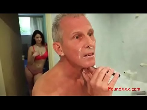 Perv Step Dad Fucks Daughter