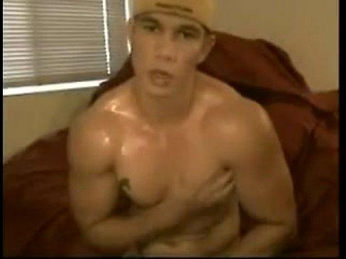 Prins gay porno