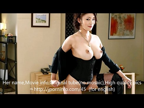Japan milf sex movie