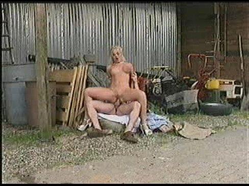 on pics Sex the farm