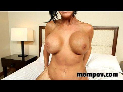 advise latina bbw huge tits haydee matchless