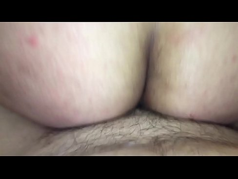 Real amateur threesome dp