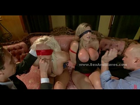 Big titted milf jumping on a dildo