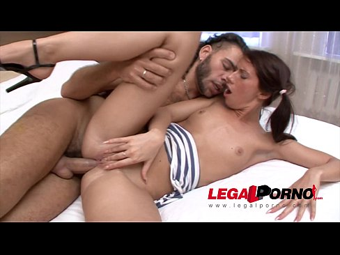 anal porn gina lynn