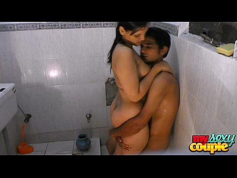 Indian amateur couple sonia and sunny hardcore sex