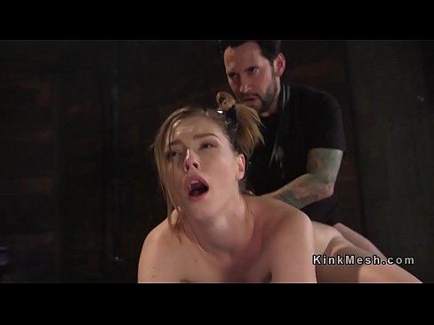 Eva mendes sex pussy pic