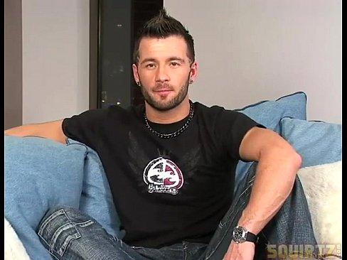 from Miller xvideos gay manuel deboxer