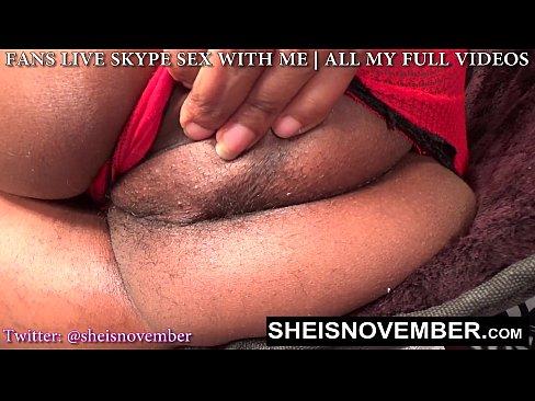 Big booty worship sex videos