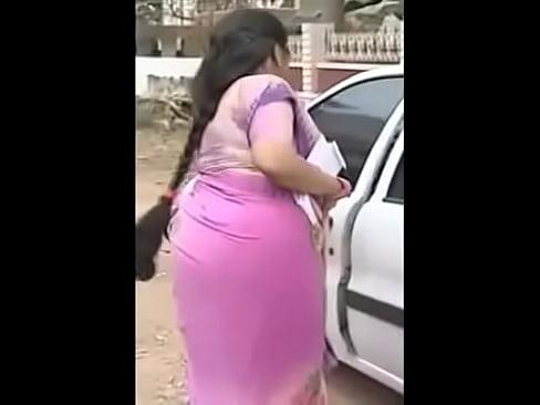 Suganya boobs butt