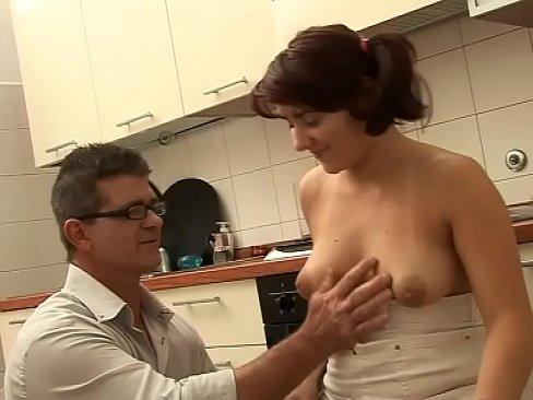 Moi et mon padrigno (Film Complet)