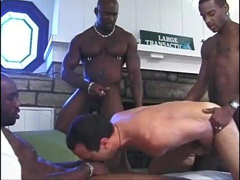 Variety gang fuck porn that she