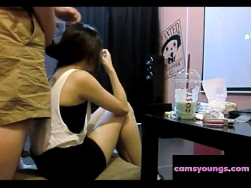 Best rated asian porn