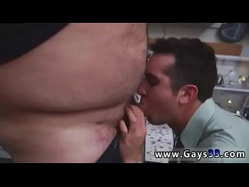 Male Celebrity Naked Video