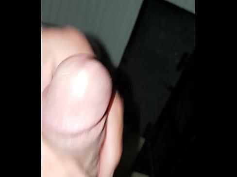 sex cu milf