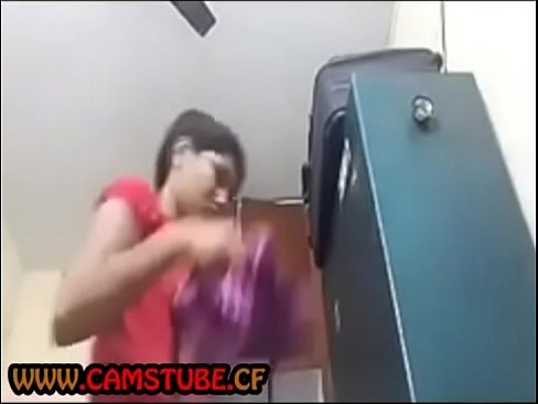 Indian hidden cam sex video download