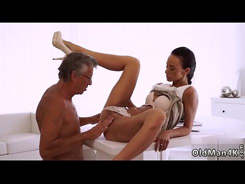 Mom son lingerie sexporn