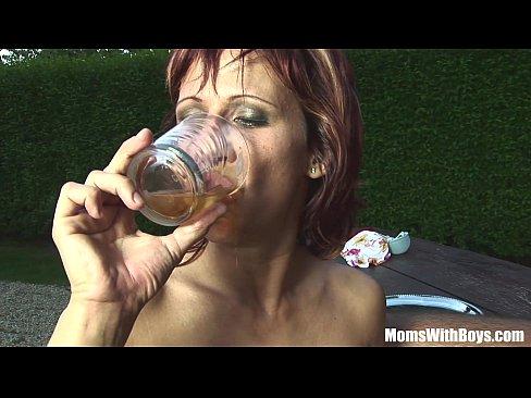Wine Tube Videos Granny Sex Videos Old Moms Milf