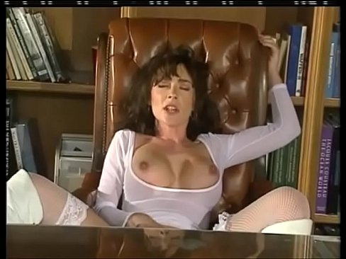 porno with melisa mendiny