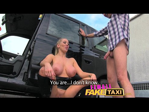 Taxifick