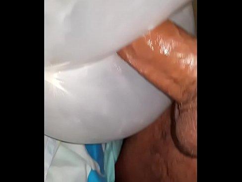 Es masturbarse que