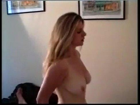 Milf friends tits