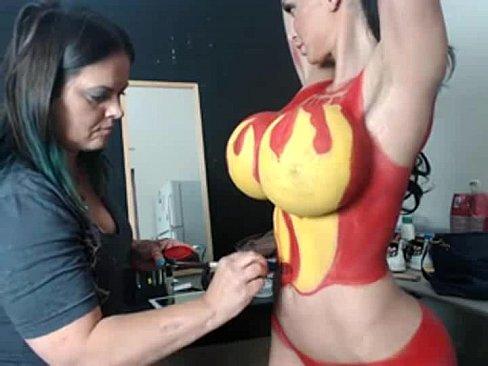 www. Big boob.com americano porno animato