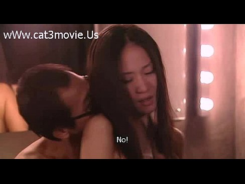 Solved. Hongkong girl sex scene