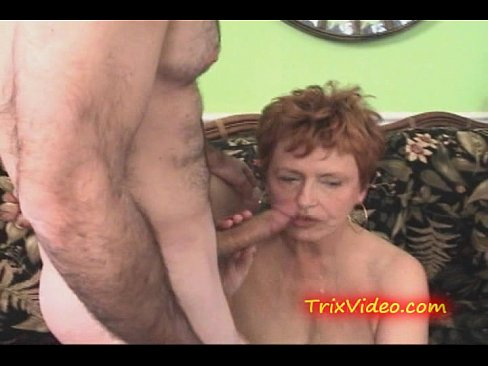 Lewd Mature Guys Sucking Banging