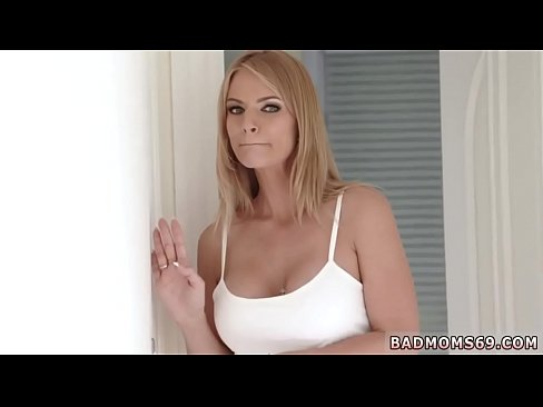 Freya mikaelson nude