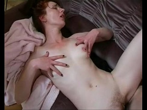fill fast rough orgasm apologise, can