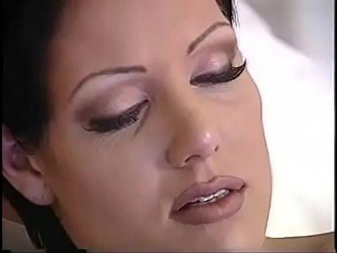 big tits head