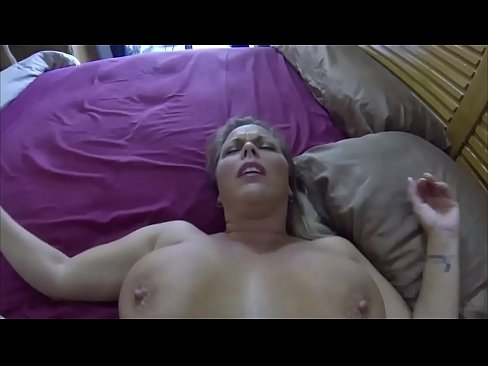 Indian model great fuck pussy