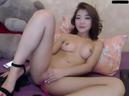 Asian girls softcore porn