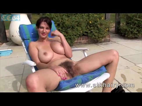 Hot hairy wife posing fanny close up gifs pics