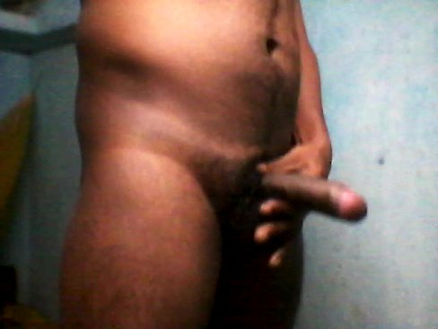 Hot blonde naked gf