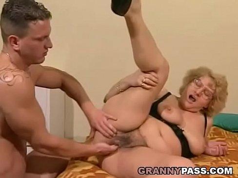 Big natural tits lesbian porn stars
