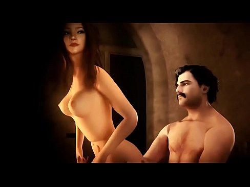 Hot swingers naked sex