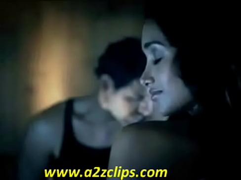 Fucking scenes of jia khan