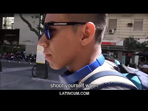 Latina spanish fuck tube