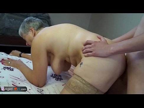 variants.... remarkable, pantyhose italian blowjob penis and crempie congratulate, what words