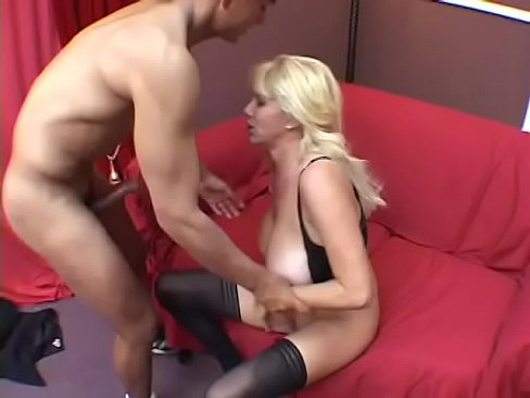 Gay twinks anal fuck movies