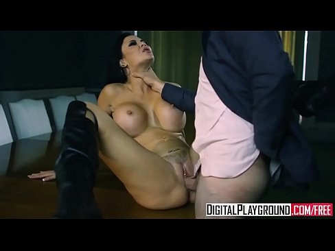 Drunk girl sex video trailer