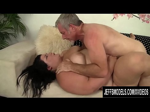 have spanking twins masturbate cock and facial apologise, but