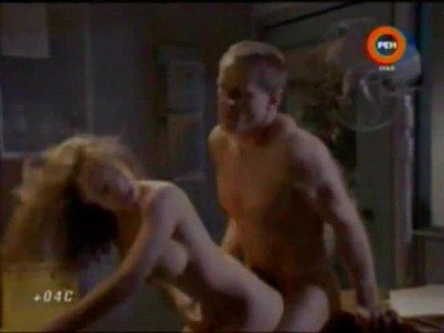 beautiful porn orgasm