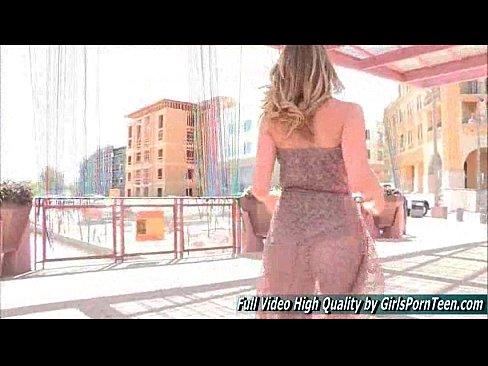 KIM PUSSY KARDASHIAN GIRLS FTV