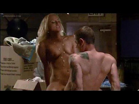 Movie sex no sex brandin rackley dena kollar