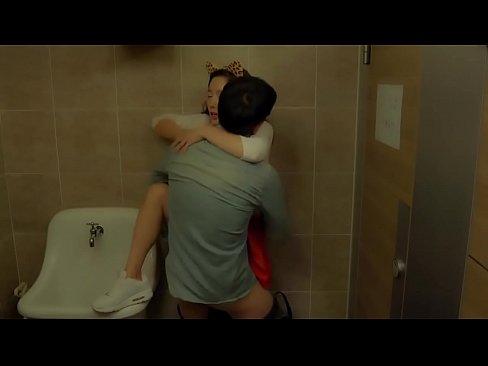 clip massive movie sex