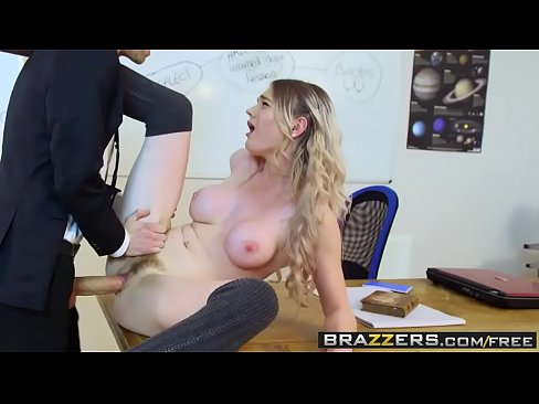 Images - Dany D On Brazzer